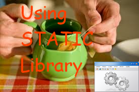 static_library_using